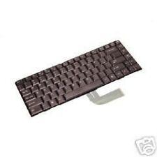 SONY VAIO PCG-GRT250 GRT360 GRT390 KEYBOARD 147801821