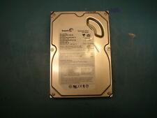 Seagate ST3120213A 9BD01C-520 IDE Drive