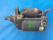 Rover/Honda Starter Motor (Part#: SM-302-24/D7RS1) (Valeo)