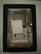 Lenco Xemio 280 MP3-Player