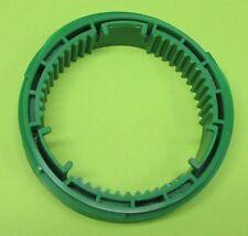 FORD Parking Brake Speedo Green Gear 6 Tooth OEM