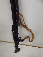 WH MG42 MG34 MG53 Maschinengewehr Tragegurt Riemen Heer WSS Luftwaffe Marine