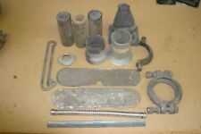 1928 1929 1930 1931 Ford Model A T Parts Lot Banger Rat Rod Jalopy SCTA TROG