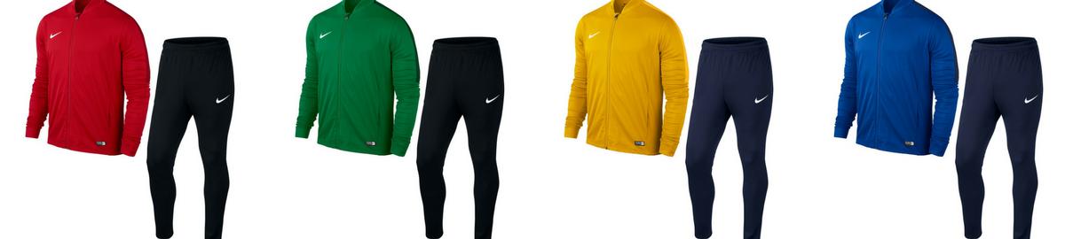 Sport Plus Ltd