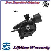 Pontiac Vibe 1.8L Transmission Motor Mount A4218 EM9163 S160 Fit 2003-2008