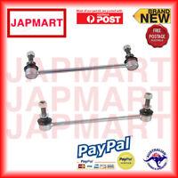 For Toyota Aurion Gsv40 Sway Bar Link Front 10/06~03/12 F100-uayt-lws