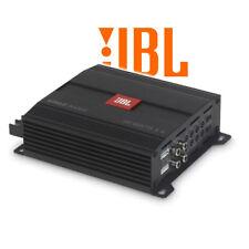 JBL STAGE A6004 | 4-Kanal Endstufe Verstärker Amp 560 Watt Bass EQ, Filter Hi-In