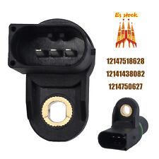 junta bmw e39 e46 e87 e90 23799 1x Febi levas sensor NWS salida página