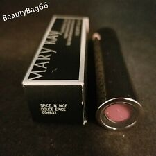MARY KAY True Dimensions Lipstick ~ SPICE-n-NICE ~ 054832 ~ NIB ~ QTY 1