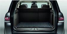 New Range Rover Sport Loadspace Rubber Mat (VPLWS0225)