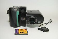 Nikon COOLPIX 4500 4.0MP Digital Camera