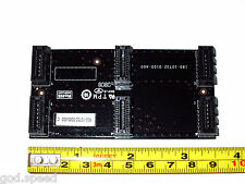 8800 9800 GTX 680 670 580 570 480 470 465 285 280 275 260 Multi GPU SLi Bridge