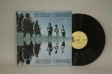 Blues Image- St- 30.5cm Vinilo Lp- Sd 33 300- B49