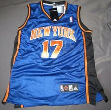 t7 NWT JEREMY LIN NEW YORK KNICKS NBA BASKETBALL JERSEY ADIDAS ADULT SIZES