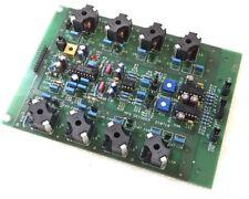 MPX Stereo Decoder professionale per TUNER high end pronto all'installazione