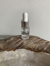 Bio Effekt EGF Serum für verbessertes Aussehen der Haut 5ml NEU