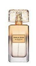 GIVENCHY-🌹DAHLIA DIVIN🌹Le Nectar de Parfum  EDP INTENSE~1 OZ/ 30 ML✨New