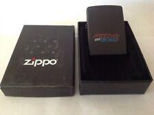 NEW - ZIPPO - Windproof Lighter - H 15  - America's Got Talent - NIB - U.S.A.