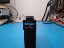 20 00006000 Tb Hp Msa70 Sas / Sata Array with 20 X 1Tb Sata 3G 7200Rpm Drives 614828-003