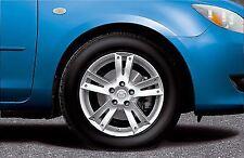 Original De Mazda 3 2003-2006 Rueda de la aleación 16 Diseño 33 - 1617-v3-810