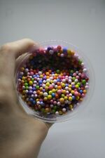 5.5 oz Nerds Rope Slime