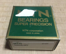 NIB NTN 7004UCDB/GNP5 7004UCDB GNP5 HIGH PRECISION BEARING NEW ORIGINAL