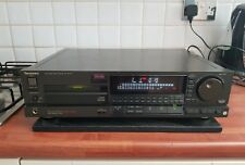TECHNICS SLP770 Lettore CD