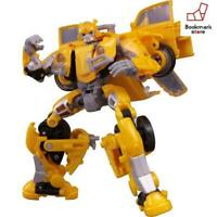 New Transformers SS-16 Bumblebee TAKARA TOMY from Japan F/S