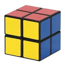 2x2x2 Puzzle Cube Game Rubics Toy Toddler Learning Development Toys Rubix GIFT