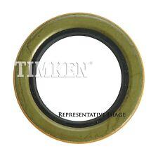 Frt Wheel Seal 9015S Timken