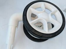QUINNY MOODD REPLACEMENT WHEELS