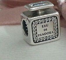 charms pandora originale offerte