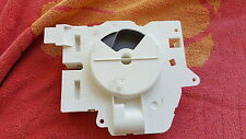 GE DISHWASHER TIMER SEQUENCE SWITCH WD21X10018