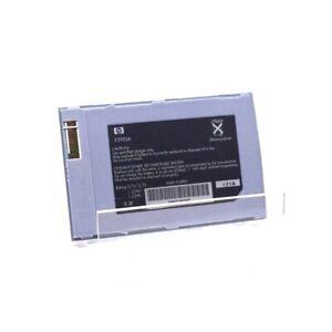 HP Battery for Jornada 560 564 565 567 Series - 3.7V 1350mAh (F2901A)
