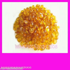 High Quality Keratin Glue Beads For Human Hair Extensions