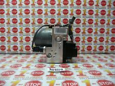 03 04 05 06 07 INFINITI G35 ANTI LOCK BRAKE ABS PUMP MODULE 47600-AM400 OEM