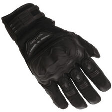 Palm Summer Soft Armour Motorcycle Gloves