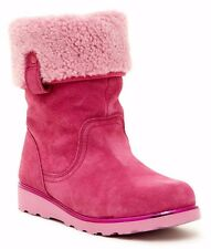 UGG Australia Callie Boot Big Kid's Size 6 EU36 UK5 New In Box $140