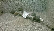 Power Steering Gear/Rack And Pinion 2015 200 Sku#2563986