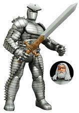 "Thor - Odin the Destroyer Marvel Select 22.5cm(9"") Action Figure"