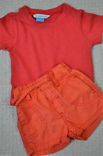 John Lewis Cotton Blend Clothing (0-24 Months) for Boys