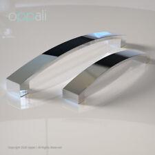 Oppali Kitchen Cabinet Drawer Handles Pull,  knobs Hardware Art.170
