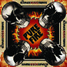 Pure Fire - The Ultimate Kiss Tribute - 2 DISC SET - Various Artist (CD New)
