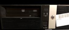 HP POS TERMINAL INTEL PENTIUM G850 PN : BZ776AV