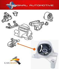FITS HONDA CIVIC 2001-2006 FRV STREAM FRONT ENGINE BRACKET BUSH MOUNT MOUNTING