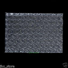 """25 Bubble Envelopes Pouches 5.5"""" x 6""""_140 x 150mm for CD / DVD Packing Bag"""