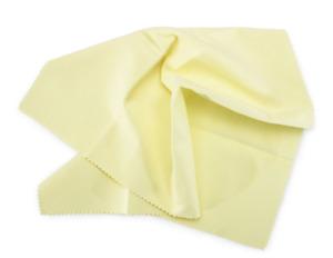 Denis Wick Silver Cloth