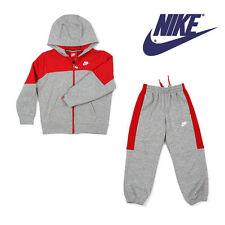 Nike Fleece Hoodies (2-16 Years) for Boys