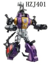 TRANSFORMERS IDW COMBINE WARS BOMBSHELL NO BOX