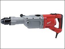 Milwaukee Kango 950S SDS Max Combination Breaking Hammer 1700W 110V MILKAN950SL